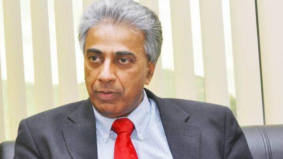Rentrée parlementaire : la réunion de l'opposition aura lieu au bureau du leader de l'opposition