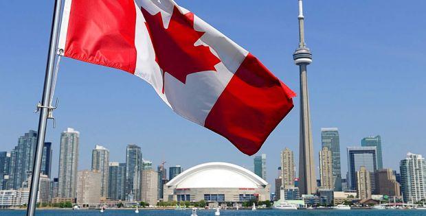 Coronavirus : le Canada ferme ses frontières aux étrangers, sauf aux Américains