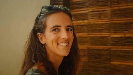 Aurore Rouzzi : «Consommer bio est en train de se démocratiser»