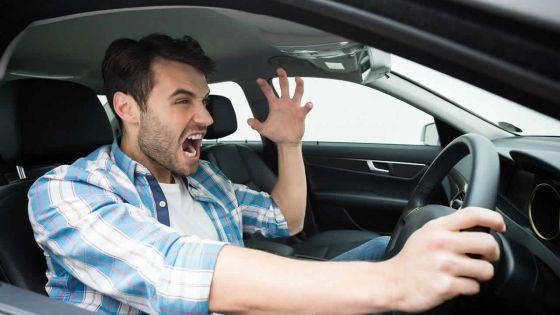 Conduire mieux pour payer moins d'assurance