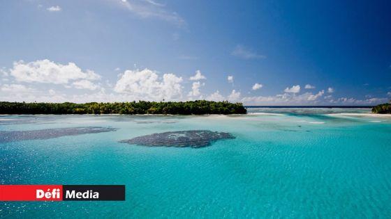 Chagos : la défaite du Royaume-Uni relayé dans la presse internationale