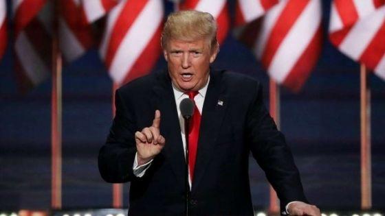 L'Iran met en garde Trump contre l'«illusion» d'une «guerre courte»