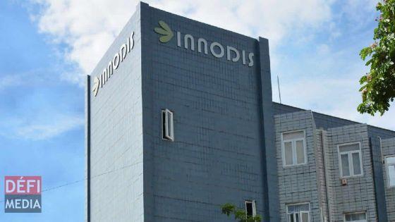 Approvisionnement en ligne : le groupe Innodis aussi s'engage