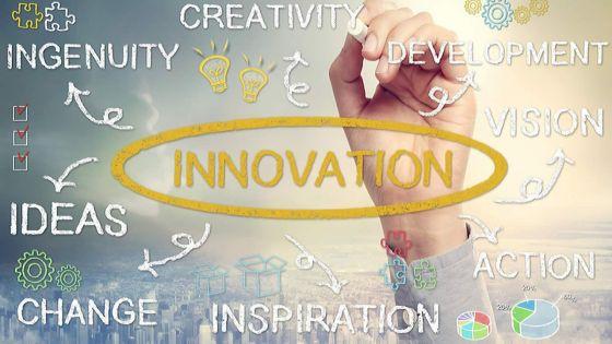 Rapport du Global Innovation Index 2021 : Maurice classé 52e