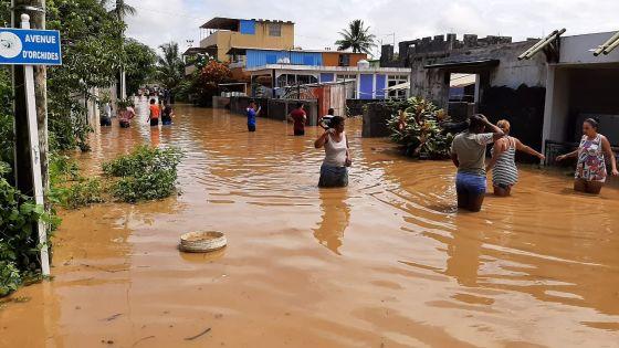 Une journée pour réapprendre les précautions contre les catastrophes