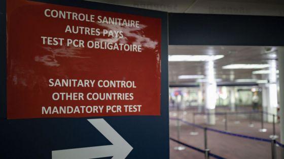 France : des Indiens en transit illégal installés dans l'aéroport de Roissy