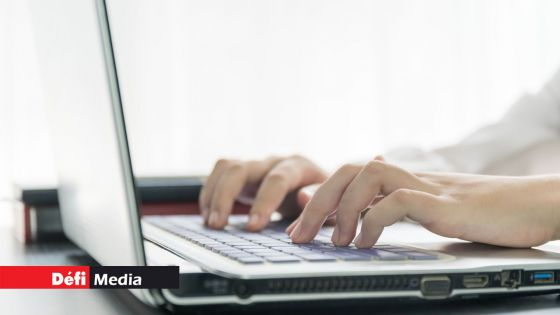 Internet : la saturation des sites Web peut expliquer le ralentissement de la connexion ce week-end