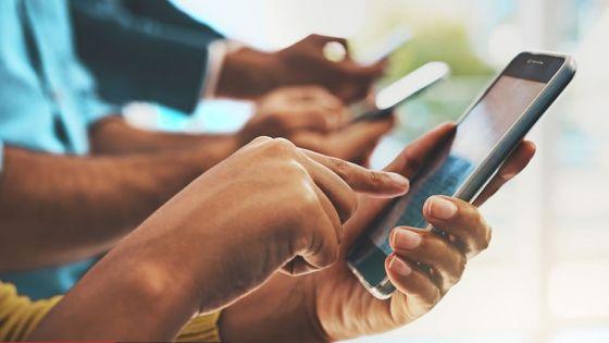 Internet : un abonné se plaint de la lenteur de la connexion