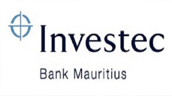 Après les propos d'Adrien Duval au Parlement : Investec Bank (Mauritius) Limited veut rassurer ses clients