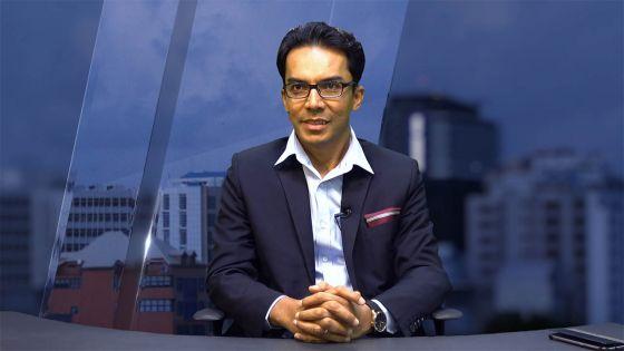 Hairi Zainal, Trade Commissioner à la haute commission malaisienne en Afrique du Sud : «Il faut que Maurice fasse sa promotion en Malaisie»
