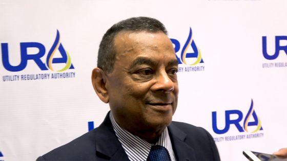 Election partielle Piton/Rivière du Rempart : «Nou souhaite Anil Baichoo bonne chance», dit Ivan Collendavelloo