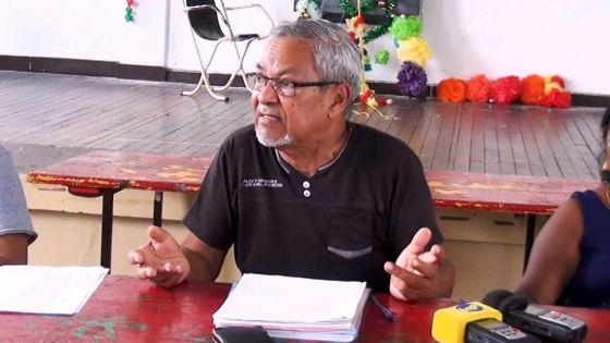 Affaire MedPoint devant le Privy Council : Jack Bizlall réclame la démission de Pravind Jugnauth et de Navin Beekharry