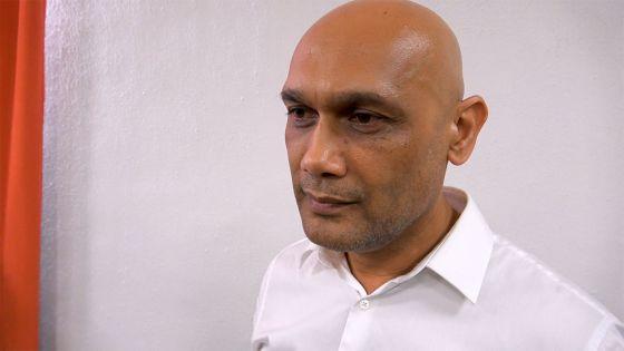 Le vaccin Pfizer/BioNTech contre la Covid-19 approuvé au Royaume-Uni : «Nous attendons les recommandations de l'OMS», dit le Dr Jagutpal