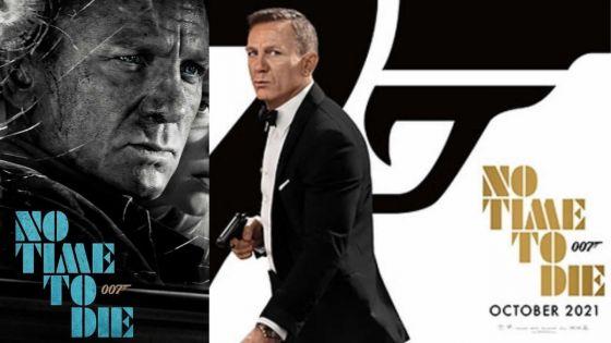 Mourir peut attendre :James Bond réalise un démarrage record jamais vu depuis Star Wars 9