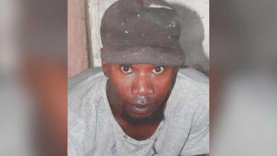 Rodrigues : deux proches du fugitif Jean-Maurice Collet dans le viseur de la police