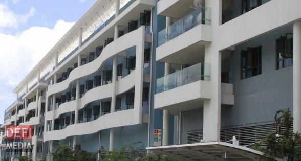 Hôpital Dr A. G. Jeetoo - Transfert des malades : mésentente entre infirmiers et ambulanciers