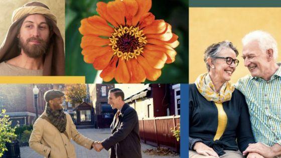 Post COVID-19 : assemblée régionale des Témoins de Jéhovah ce week-end