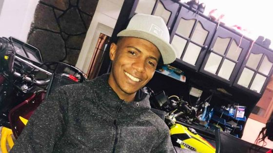 Accident : Jeremy, 20 ans, meurt après 39 jours à l'ICU