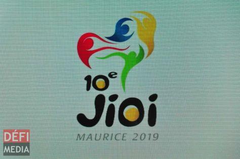 JIOI : Des présélectionnés du Club M bloqués pour s'entraîner
