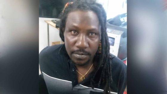 Vol en série : un suspect arrêté