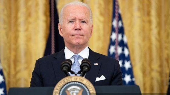 Avec un mois de retard, les Etats-Unis atteignent l'objectif de vaccination fixé par Biden