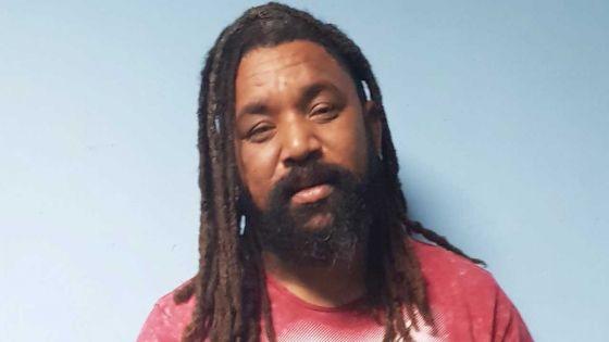 Trafic de drogue et blanchiment d'argent : John Brant Vivien libéré sous caution