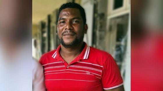 Élu aux villageoises, Jonathan Dardenne compte travailler avec le gouvernement et l'opposition