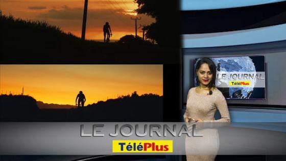 Le JT - Inspiration ou plagiat ? : la vidéo des JIOI fait polémique, comparez la à celle des JO de Rio