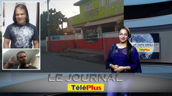 Le JT -  Mystère autour de la cause réelle du décès de Premraj Janku