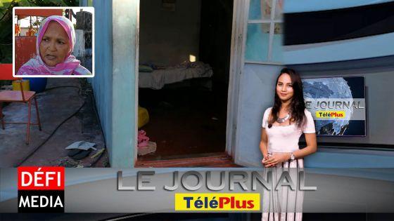 Le JT – Deux sœurs retrouvées mortes dans leur maison à Rose-Belle