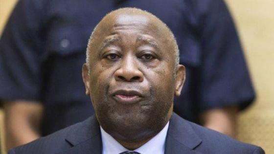 4 Minutes aux 4 Coins du Monde : CPI, la procureure conteste l'acquittement de Laurent Gbagbo