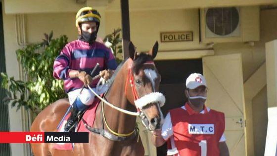Enquête judiciaire sur le décès du jockey Juglall : le Dr Nunraj Dhawal sera entendu le 9 novembre