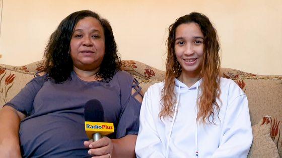 Femme entrepreneur à 19 ans : Julina Bijou brille de mille feux