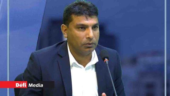 Remous au sein du regroupement des partis de l'opposition : voici ce qu'a dit exactement Ehsan Juman sur Radio Plus