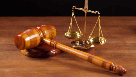 Judiciaire : la reprise des activités prévue le 8 juin prochain à l'exception de la Cour suprême