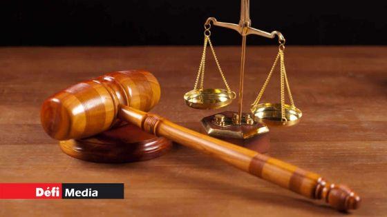 Possession de cannabis : il conteste une condamnation de six mois de prison devant le Privy Council
