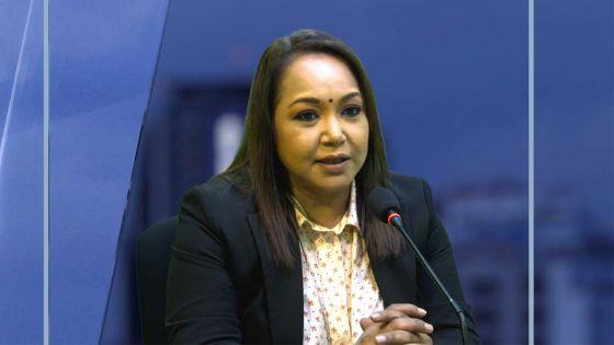 Au Cœur de l'Info : Tour d'horizon de l'actualité avec la ministre Kalpana Koonjoo-Shah