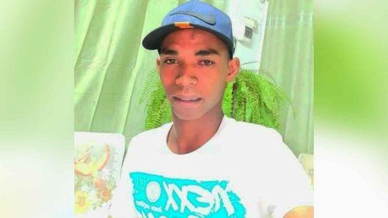 Accusé de trafic d'héroïne, il s'évade par les toilettes de la cour de Flacq