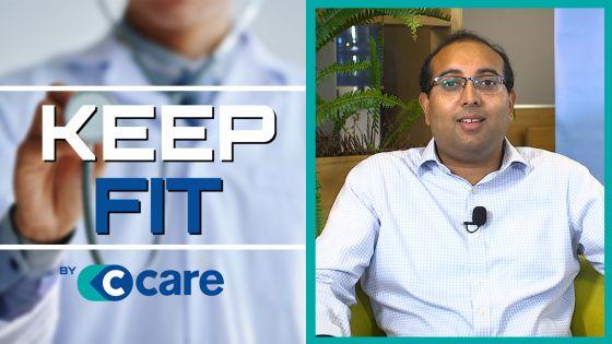 Keep Fit by C-Care : Diabète et Ramadan, quels sont les mythes ?