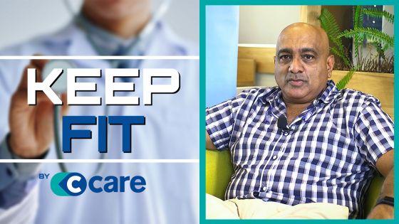 Keep Fit by C-Care : Peut-on avoir recours à des soins dentaires pendant le Ramadan ?