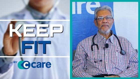 Keep Fit by C-Care : Patients dialysés et Ramadan, quelles précautions prendre ?