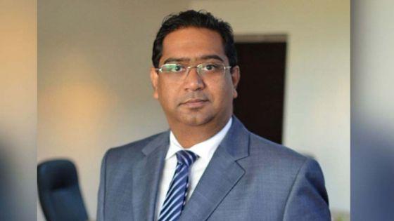 Covid-19 : Business Mauritius met sur pied six comités