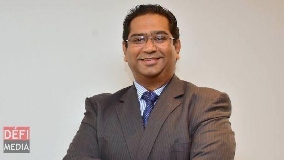 Contribution sociale Généralisée :Business Mauritius n'exclut pas l'option d'un recours en justice