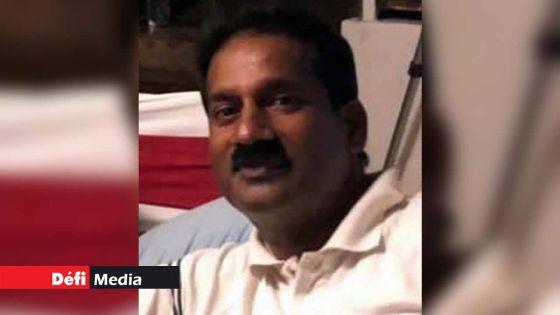 Réouverture de l'enquête judiciaire sur la mort de Kistnen : «C'est un cas d'étranglement», dit la légiste Sheila Jankee Parsad