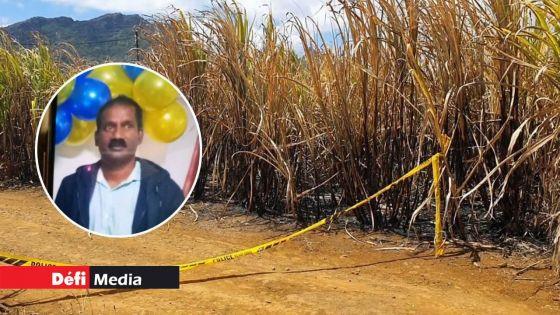 Interrogé samedi par la MCIT : Rajiah garde le silence sur ses appels à Kistnen peu avant son meurtre