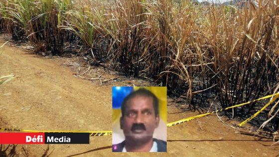 Décès de Soopramanien Kistnen : la police offre une récompense de Rs 400 000 à toute personne pouvant aider à identifier le/les suspects
