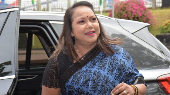 Violence contre les femmes - Kalpana Koonjoo-Shah : «Un durcissement des peines n'est pas l'unique solution...»