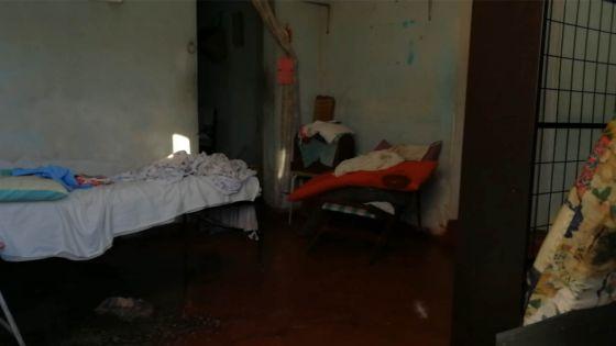 Deux sœurs retrouvées mortes à Rose-Belle : les causes des décès n'ont pu être déterminées
