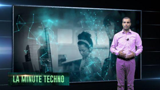 La Minute Techno - Les développeuses mauriciennes conviées à un programme international