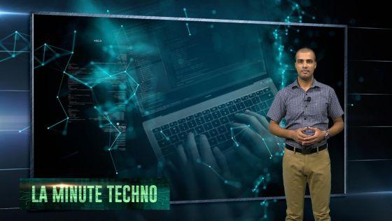 La Minute Techno - Lancement à Maurice du MateBook X Pro